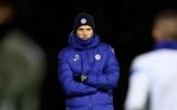 Tuchel và 3 điều tích cực đã làm được khi thay ghế Lampard tại Chelsea