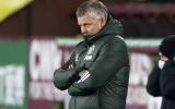 3 sai lầm của Solskjaer dẫn đến trận thua muối mặt trước Sheffield