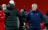 Tottenham Hotspur - Liverpool: Đại chiến vì top 4!