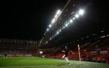 Trở lại Old Trafford, Januzaj nói thẳng khả năng Man Utd vô địch UEL