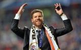 8 ngôi sao vô địch Champions League qua 2 màu áo: Dự bị 2 lần và 'báo đen'