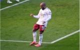 TRỰC TIẾP Leicester City 1-2 Arsenal: Pháo thủ vươn lên dẫn trước (Hết H1)