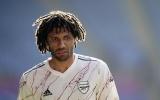 Thủng lưới sớm, fan Arsenal gọi tên 3 ngôi sao 'hèn nhát'