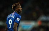 Chelsea sẽ làm gì với trường hợp của 'học trò cưng' Lampard?