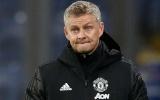 Man Utd đã sai với Bruno Fernandes?