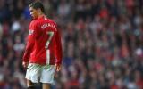 'Ngay cả Ronaldo cũng không làm được điều đó ở Man Utd'