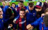 Không phải Messi, Koeman đã dùng 'sát thủ ẩn danh' kết liễu Sevilla