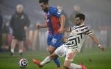 Man Utd giờ đã 'thấm' hội chứng kinh điển của Messi và Ronaldo