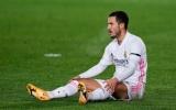 10 người Bỉ đắt giá nhất làng túc cầu: Hazard thê thảm, Lukaku thứ 2