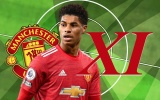 Song sát xuất trận, Man United đã sẵn sàng chiến Man City