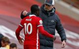 TRỰC TIẾP Liverpool 0-1 Fulham: The Kop điên cuồng (H2)