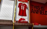 TRỰC TIẾP: Liverpool vs Fulham: The Kop tung đội hình lạ