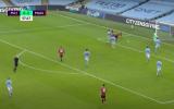 2 tình huống Anthony Martial khiến CĐV Man Utd 'choáng váng'
