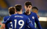 5 điểm nhấn Chelsea 2-0 Everton: Havertz tung hoành, Werner vẫn 'đen'