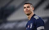 Man Utd quá nhanh, ra quyết định cuối cùng về vụ mua Ronaldo
