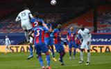TRỰC TIẾP Crystal Palace 1 - 3 Chelsea: Benteke ghi bàn