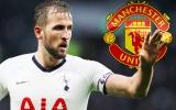 Chuyển nhượng 13/04: Cú hích 'Pogba 2.0', M.U tung chiêu ký Kane; Tân binh Chelsea có mặt, ghi bàn ra mắt