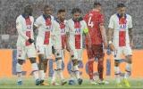 Đội hình PSG đấu Bayern: Bộ tứ huyền ảo D.N.M.M xuất kích?
