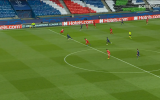 Trọng tài mắc sai lầm then chốt, ảnh hưởng cục diện trận PSG - Bayern