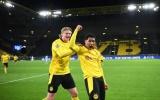 5 điểm nhấn Dortmund 1-2 Man City: Thần đồng xuất hiện, Guardiola có còn muốn Haaland?