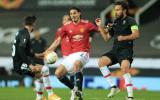 5 điểm nhấn Man Utd 2-0 Granada: El Matador tiếp mạch thăng hoa