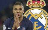 """PSG gạ đổi """"báu vật"""" lấy Mbappe, Real chốt luôn câu trả lời"""