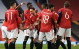 Trận thắng Granada chỉ ra 3 cầu thủ Man Utd phải giữ cho bằng được
