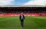 Chelsea loại Man City, Sir Alex 'vẫn là một, là duy nhất'