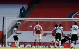 Arsenal chuẩn bị đối mặt với 'bi kịch' như ở mùa giải 2019-20?