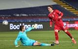 3 lý do Man Utd nên chiêu mộ chân sút 21 tuổi 'giỏi không kém Haaland'