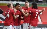 Dự Super League, Man Utd 'được - mất' như thế nào?