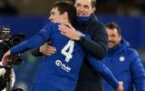 5 điểm nhấn Chelsea 2-0 Real: 'Thánh nhọ' Havertz; Lần thứ 2 cho Tuchel