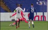 Quá hào phóng, Kai Havertz 'lắc đầu' khi Real tặng cho 2 bàn thắng