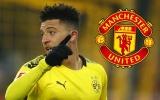 Chuyển nhượng 07/05: Sancho gật đầu với M.U; Chốt giá Hazard bất ngờ