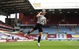 5 điểm nhấn Aston Villa 1-3 Man Utd: Cavani siêu đẳng; Dấu hỏi Maguire
