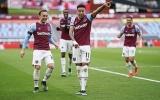 3 bản hợp đồng cho mượn 'chất lừ' tại Premier League: 'Nạn nhân' của Arteta và 'Lingardinho'