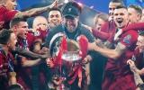 5 thuyền trưởng xuất sắc nhất lịch sử EPL: Pep xếp sau 2 người