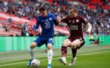 TRỰC TIẾP Chelsea 0-0 Leicester: Bầy cáo mất trung vệ thép (H1)