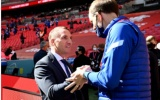 TRỰC TIẾP Chelsea vs Leicester: Kante, Werner xuất trận