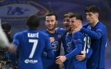 8 cầu thủ Chelsea nên được Tuchel cho đá chính ở trận gặp Leicester