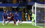 TRỰC TIẾP Chelsea 1-0 Leicester City: Rudiger khai thông bế tắc (H2)