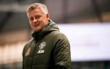 Man Utd vẫn sẽ trông cậy vào 3 'kẻ bất khả xâm phạm' mùa tới