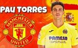 Chuyển nhượng 13/06: Dấu hiệu ký tân binh, M.U gây sốc với sao Man City; Barca đã có Depay?