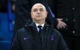 Tottenham và cuộc khủng hoảng HLV: Điều gì đang xảy ra vậy, ngài Levy?