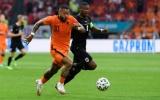 Depay tạo điểm nhấn, Hà Lan đoạt vé sớm