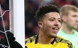 Xác nhận: Man Utd chính thức hỏi mua Sancho, Dortmund ra mức giá điên rồ