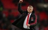 Man Utd tự tin hoàn tất cú đúp thương vụ 126 triệu bảng