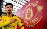 Chuyển nhượng 23/06: Sau Sancho, Man Utd xác định thêm 3 HĐ mới; Lộ bến đỗ của Ramos