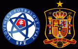 TRỰC TIẾP Slovakia vs Tây Ban Nha: Trận chiến sinh tử của bảng E