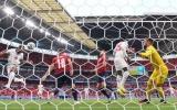 TRỰC TIẾP CH Czech 0-1 Anh (Kết thúc H1): Sterling ghi bàn